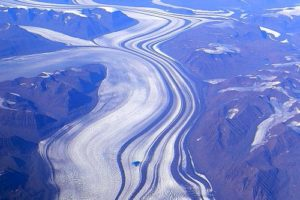 greenland_glacier_grooves.jpg