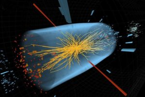 higgs_cms_2.jpg