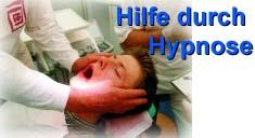 hypnosetitl.jpg