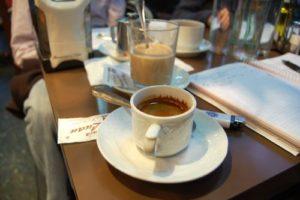 kaffee01.jpg