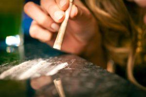 kokain01.jpg