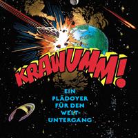 krawumm.png