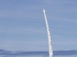 launch_2.jpg