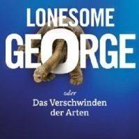 lonesome_george_oder_das_verschwinden_der_arten.jpg