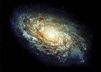 magellanwolke.jpg