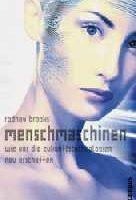 menschmaschinen2.jpg