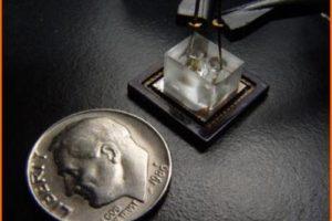 mini_mikroskop.jpg