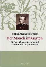 moench_im_garten.jpg