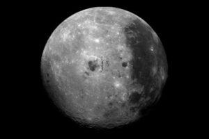 moon_far_side.jpg