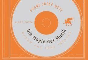 musikmagie.jpg