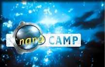 nanocamp_logo.jpg