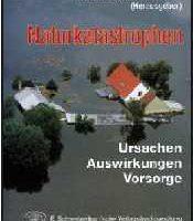 naturkatastrophen2.jpg