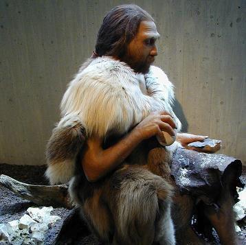 neandertaler03.jpg