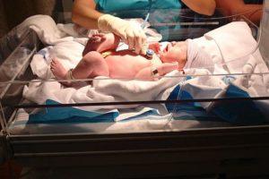 newborn_checkup.jpg