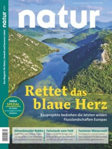 natur-Cover10/2019