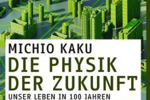 physik_der_zukunft.jpg