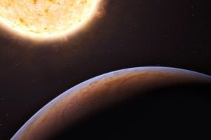 planet02.jpg