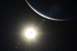 planetenfamilie_hd_10180_web.jpg