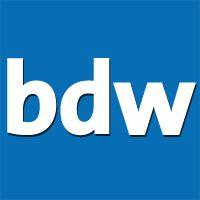 profilbild_bdw.jpg