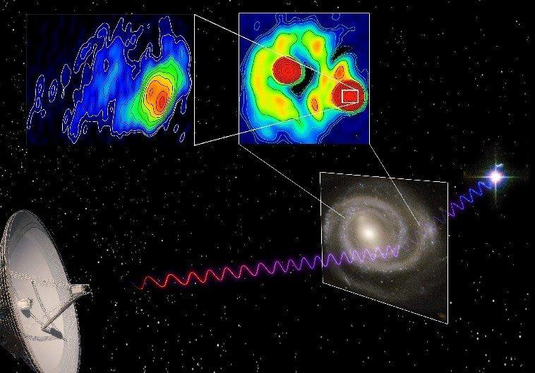quasargalaxie.jpg