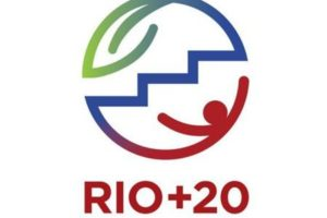 rio_plus_20.jpg
