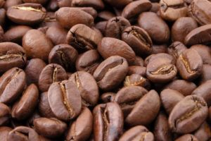 roasted_coffee_beans1.jpg