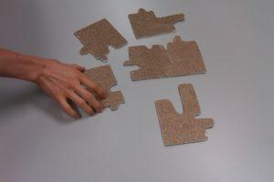 sandpapier.jpg