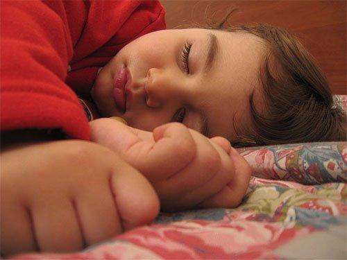 schlafen.jpg