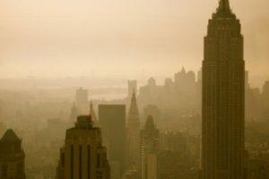 smog_photocase_de.jpg