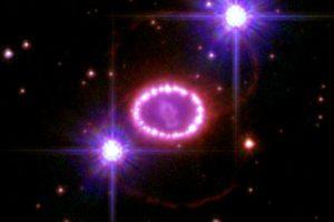 supernova01.jpg
