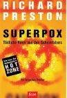 superpox.jpg