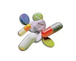 tabletten01.jpg