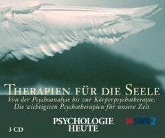 therapien.jpg
