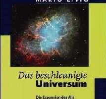 universum_2.jpg