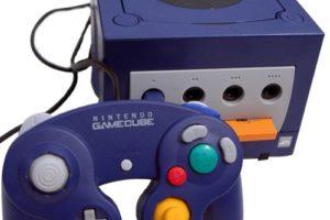 videospiel.jpg