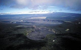 volcanos.jpg