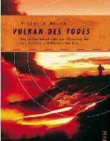 vulkan_des_todes.jpg