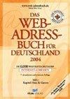 webadress.jpg