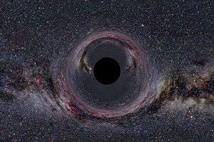 wide20092007sae_blackhole.jpg