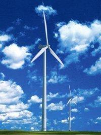 windradgross01.jpg