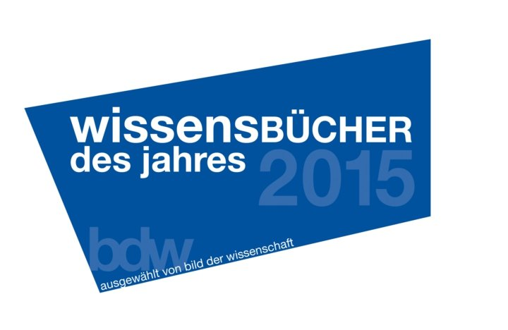 wissensbuecher2015_aufmacher.jpg