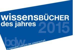 wissensbuecher2015_slider.jpg