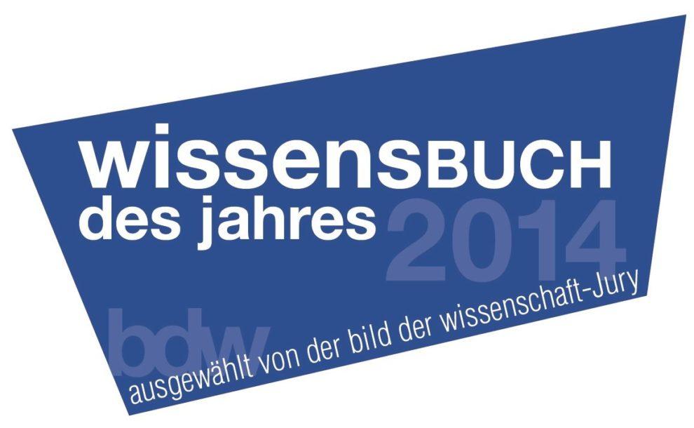 wissensbücherLogo2014.jpg