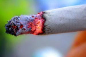 zigarette03.jpg