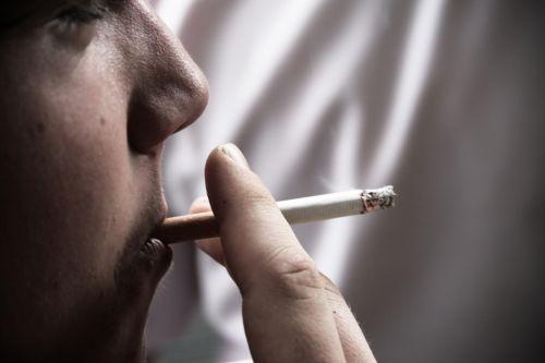 zigarette_klein.jpg
