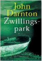 zwillingspark2.jpg